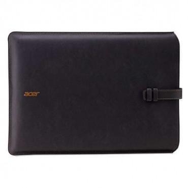 Чанта за лаптоп Acer 14