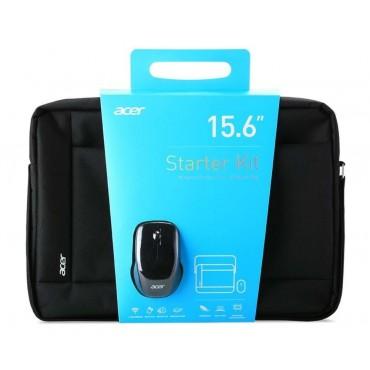 Чанта за лаптоп Acer 15.6