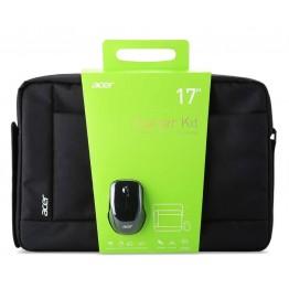 Чанта за лаптоп Acer 17