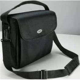 Чанта за лаптоп Acer Bag/Carry Case for Acer X & P1 series