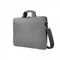 Чанта за лаптоп Asus ARTEMIS BC250 CARRY BAG 15.6 ''