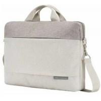 Чанта за лаптоп Asus EOS 2 SHOULDER BAG