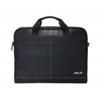 Чанта за лаптоп Asus NEREUS_Carry Bag 16
