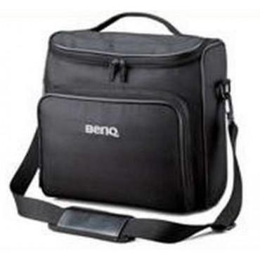 Чанта за лаптоп BenQ Carry bag MS504/MX505/MX522P/MS619ST/MW663/MW721/MW712, Black