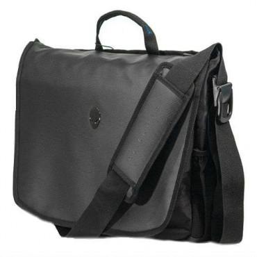 Чанта за лаптоп Dell Alienware 13