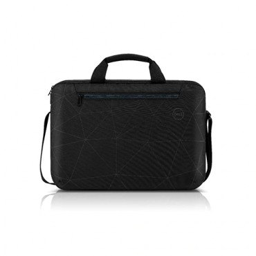 Чанта за лаптоп Dell Essential Briefcase 15 ES1520C Fits most laptops up to 15