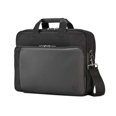 Чанта за лаптоп Dell Premier Briefcase for up to 13.3