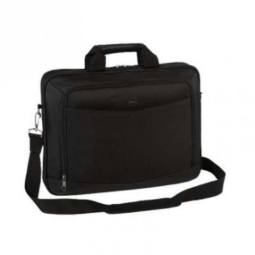 Чанта за лаптоп Dell Pro Lite Business Case for up to 14