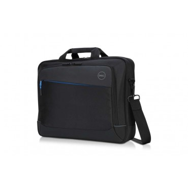 Чанта за лаптоп Dell Professional Briefcase for up to 15.6