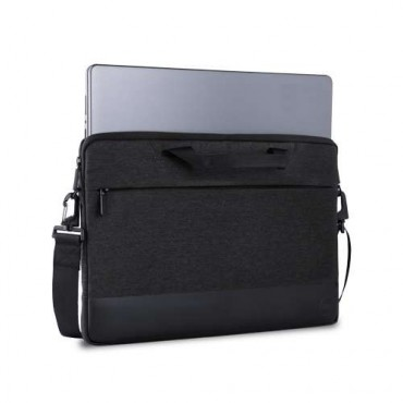 Чанта за лаптоп Dell Professional Sleeve for up to 15.6