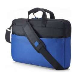 Чанта за лаптоп HP 15.6
