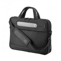 Чанта за лаптоп HP 17.3