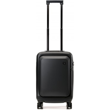 Чанта за лаптоп HP All in One Carry On Luggage, Black