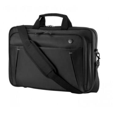 Чанта за лаптоп HP Business Case up to 15.6