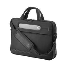 Чанта за лаптоп HP Business Slim Top Load Case