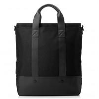 Чанта за лаптоп HP ENVY Urban Tote Black