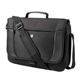 Чанта за лаптоп HP Essential Top Messenger up to 17.3