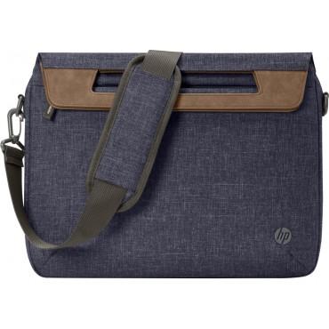 Чанта за лаптоп HP RENEW up to 14