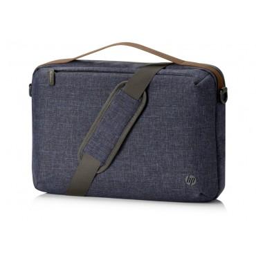 Чанта за лаптоп HP RENEW up to 15