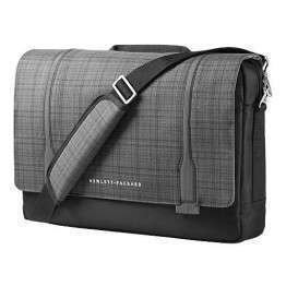 Чанта за лаптоп HP Slim Ultrabook Professional Messenger up to 15.6