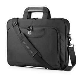Чанта за лаптоп HP Value Case 18