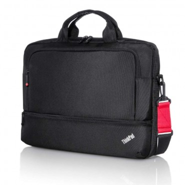 Чанта за лаптоп Lenovo ThinkPad Essential Topload Case