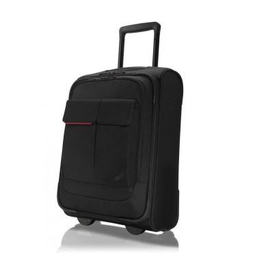 Чанта за лаптоп Lenovo ThinkPad Professional Roller Case, Black
