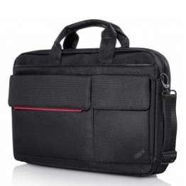 Чанта за лаптоп Lenovo ThinkPad Professional Topload Case (up to 15.6