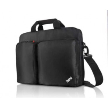 Чанта за лаптоп Lenovo ThinkPad Wade 3-in-1 Case up to 14.1