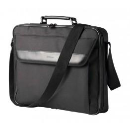 Чанта за лаптоп TRUST Atlanta Carry Bag for 16