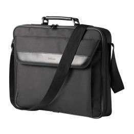 Чанта за лаптоп TRUST Atlanta Carry Bag for 17.3