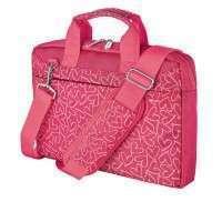 Чанта за лаптоп TRUST Bari Carry Bag for 13.3