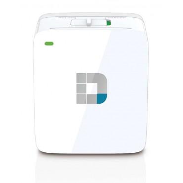 D-Link Wireless AC Mobile Cloud Companion