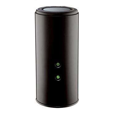 D-Link Wireless AC1750 Cloud Router