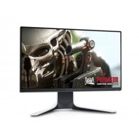 Dell Alienware AW2521HFL