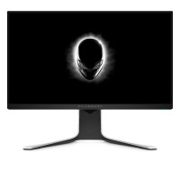 Dell Alienware AW2720HF