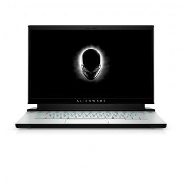 Dell Alienware m15 R3