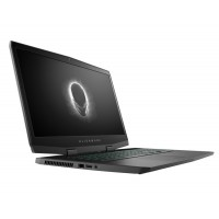 Dell Alienware M17 slim