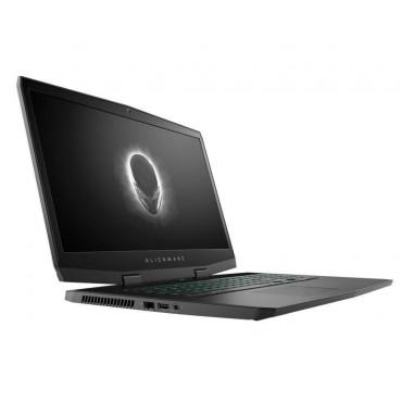 Dell Alienware M17 slim