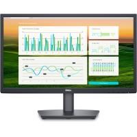Dell E2222HS 21.5