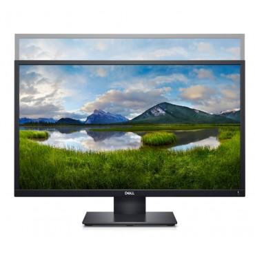 Dell E2420HS