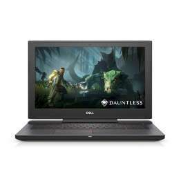 Dell G5 5587