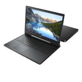 Dell G7 7790