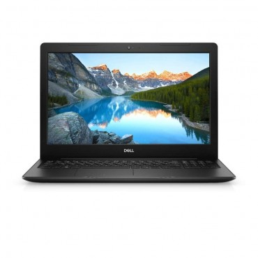 Dell Inspiron 3583