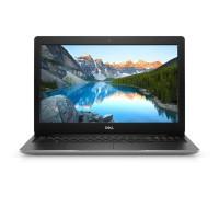 Dell Inspiron 3584