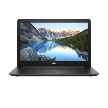 Dell Inspiron 3780