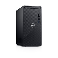 Dell Inspiron 3881 MT