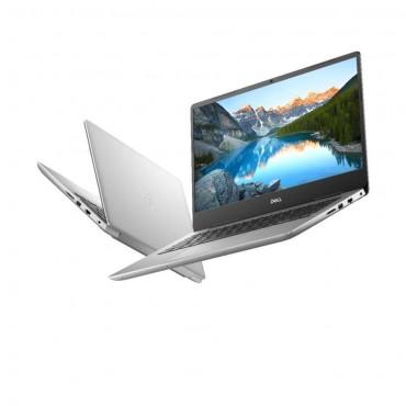Dell Inspiron 5480
