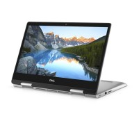 Dell Inspiron 5491 2in1