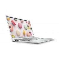 Dell Inspiron 5505